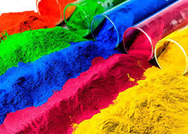New Dyes and Dye Intermediates Manufacturing Projects in India – 2021