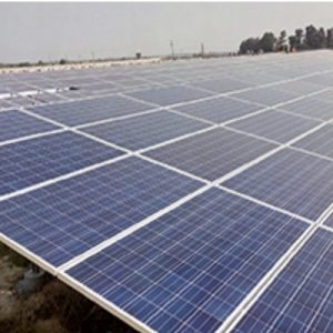 New Solar PV Modules Manufacturing Projects in India – 2020